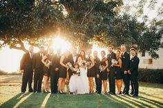 Utah Wedding Photographer | The Casino San Clemente | http://www.gideonphoto.com/blog