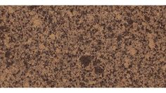 Zodiaq® Chestnut is a deep rich warm tone-on-tone chestnut brown with reflective particles.