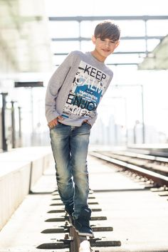 Tiffosi Kids - Spring Collection 2015  #tiffosi #tiffosikids #spring #collection