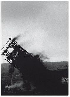 Cœur d'acier / Philippe Lopparelli (Poursuite éditions, isbn: 978-2-918960-71-3)