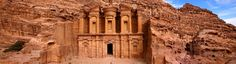 jordan destinations - Google Search