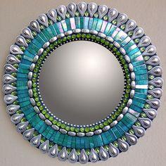 Fab mirror!