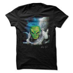 Alien Explorer T Shirt, Hoodie, Sweatshirt
