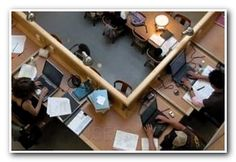best websites to order a thesis Undergraduate Proofreading