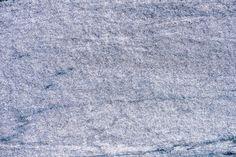Gray granite Background by ChristianThür Photography on Creative Market Rock Background, Gray Granite, Grey, Creative, Photography, Abstract, Gray, Photograph, Fotografie