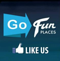 Joining the GoFun Places community is easy, fun and free. GoFun Places is a revolutionary company that provides a fun and easy way to help you and your loved ones save on travel leisure and lifestyle related products and services.  Afiliate link http://www.gofunrewards.com/?s=demelza1978