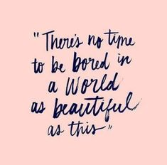 Super Ideas Nature Quotes For Kids So True Smile Quotes, New Quotes, Quotes For Kids, Happy Quotes, Positive Quotes, Quotes To Live By, Motivational Quotes, Funny Quotes, Inspirational Quotes