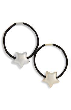 Chandrias Treasures Silver Plated Net Bangle Bracelet Summer Sale Unisex