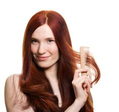 ISA Professional's talented contributors share their expertise in taking care of your hair to make it as healthy and shiny as possible. Skin care tips too!