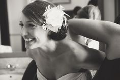 Sealing Their Love At Adare Manor - West Coast Weddings Ireland