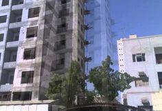 مقاول بناء في الكويت 55050048 – YouTube