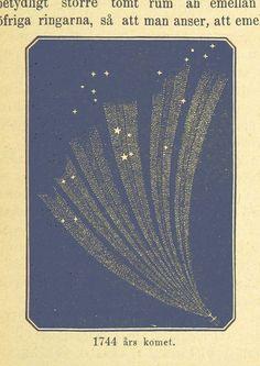 "Image taken from:  Title: ""Menniskan. ... Femte upplagan. Genomsedd och delvis omarbetad af K. af Geijerstam. Med ... teckningar"" Author: LILJA, Nils. Contributor: GEIJERSTAM, Carl af. Shelfmark: ""British Library HMNTS 10007.d.13."" Page: 415 Place of Publishing: Stockholm Date of Publishing: 1889 Issuance: monographic Identifier: 002168981  Explore: Find this item in the British Library catalogue, 'Explore'. Download the PDF for this book (volume: 0) Image found on book scan 415 (NB not…"