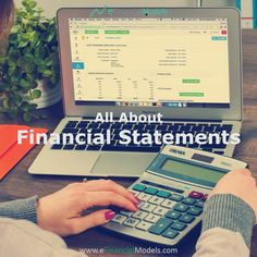 eFinancialModels offers a wide range of industry specific excel financial models, projections and forecasting model templates from expert financial modeling freelancers. Financial Modeling, Balance Sheet, Financial Statement, Definitions, Contents, Accounting, Templates, Tools, Business