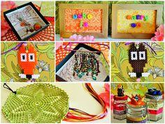 MiruMaru: DIY-projektit blogissa