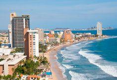 ¡Planea tus vacaciones de verano en las playas de Mazatlán! - http://revista.pricetravel.com.mx/lugares-turisticos-de-mexico/2016/05/25/planea-tus-vacaciones-de-verano-en-las-playas-de-mazatlan/