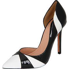 Scarpin My Shoes Daniela