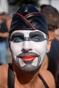 Photo © Tristan Savatier - All Rights Reserved - No authorized use without written permission Share this photo on: pin-it Buy Contact Lenses, Chi Energy, Beautiful Blue Eyes, Beautiful Beautiful, Light Scattering, Contacts Online, Blue Eyed Men, Local Seo, Colored Contacts