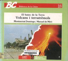Disponible a la Biblioteca Francesc  Caula a  St. Joan les Fonts, al Centre de Documentació del PNZVGarrotxa i a altres biblioteques de la Garrotxa