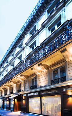 Le Robinet D Or 130 1 3 9 Prices Hotel Reviews Paris