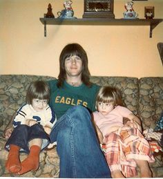 Meisner Mania: The Randy Meisner Photo Thread - Page 31 - The Border: An Eagles Message Board