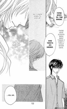 Desire Climax Ch.19 Page 19 - Mangago