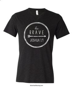 Scripture filled christian tshirts, tees, tank tops and shirts for women and kids. (Diy Shirts For Women)