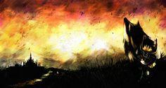 The Legend of Zelda : Twilight Princess by JirugaOfSmilez on DeviantArt