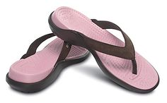 most comfortable pair of flip flops ever