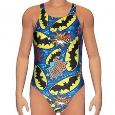 28 Best Girls & Youth Swimwear images | Juniors swimwear