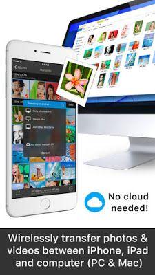 systran iphone ipa