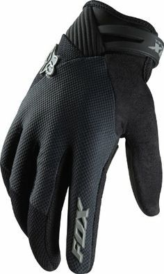 www.handcovered.com - Get a load of lots more fantastic gloves!