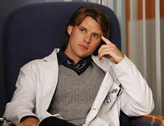 House (2004 TV)  Jesse Spencer as Dr.Robert Chase