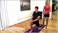Celebrity Yoga instructor Kristin McGee walks through 7 Yoga poses for back pain that help relive tension and pain in the lower back.