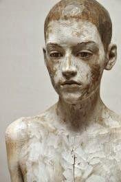 Colori , musica e parole: L'emozione del silenzio nelle sculture di Bruno Wa...