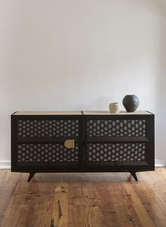 Bofred is a furniture and product design company. Bofred offers a selection of furniture including the Moller Sideboard. Furniture, Sideboard, Storage Bench, Cabinet, Table, Tv Stand, Home Decor, Storage, Modern Industrial
