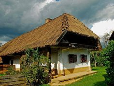 Czech Republic, Home Fashion, Cabin, Cool Stuff, House Styles, Home Decor, Cool Things, Room Decor, Cabins