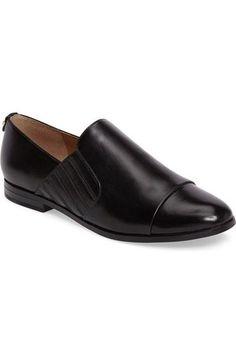 Cella Slip-On Loafer (Women)