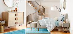 sbr-bedroom-sleigh-QD16HO0114