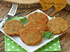 Turkish Recipes, Ethnic Recipes, Breakfast Items, Homemade Beauty Products, Tart, Food And Drink, Health Fitness, Beef, Snacks
