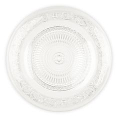 Olimpia Plate Charger - Dinnerware - Tableware - Poland