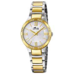 Reloj Lotus Mujer 18388/1. Relojes Lotus Grace