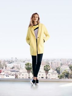 847fe347 13 Best love me some zara's images | Feminine fashion, Zara women ...
