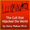 ILLUMINATIUSE JEWS ... Speaking in about1978, Todd said the Illuminati use the Jews as a front.