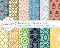 128 fantastiche immagini su piastrelle marocchine tiles moroccan