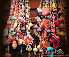 Summer work  http://robertam.blogspot.com