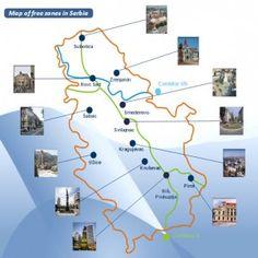 http://italiaserbia.pro/zone-franche-serbia-esenzione-fiscale-iva-dazio-tasse…