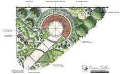 school garden design ideas - Google'da Ara