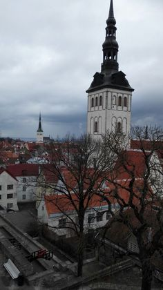 Tallinn Empire State Building, Places Ive Been, Travel, Trips, Viajes, Traveling, Outdoor Travel, Tourism