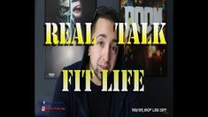 "Staying Fit While Working A Desk Job (Plan! Meals! & TIPS) Hello everyone! It seems I like doing these Lifestyle videos for you so I will continue with this series a while and see what happens:D This video is about that day when you realize you want to get fit and struggle with time to do it because of a day job. No problem! A day job is just half a day you have a ton of time if you priorities and think of your in ""time wasting"" and "" important"" to manage your time better and get those hours…"