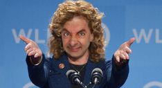 Another suspicious package was sent, this time, to Debbie Wasserman-Schultz, the embattled former Democratic National Committee chairperson who worked to get Hillary Clinton the Democratic nomination for president over socialist Bernie Sanders. Democratic National Committee, Democratic Party, Debbie Wasserman Schultz, Nuclear Deal, Liberal Logic, Change Of Heart, Bernie Sanders, Obama, Orlando
